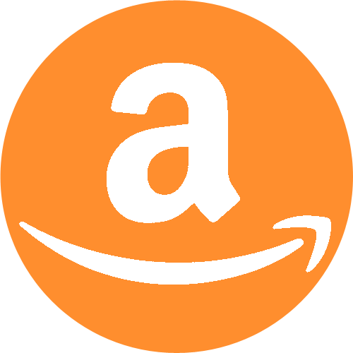 online pig weight calculator amazon png logo vector 6708