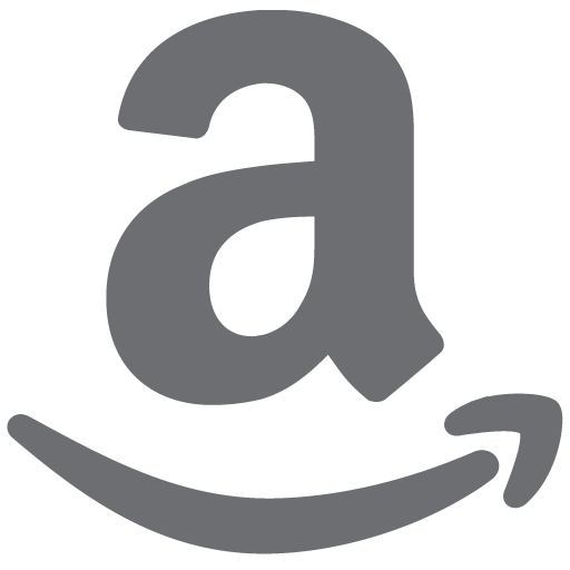 picons social amazon png logo vector