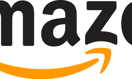 shift london amazon png logo vector 6707