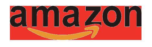 amazon png logo vector free transparent png logos rh freepnglogos com amazon logo png transparent amazon.fr logo png