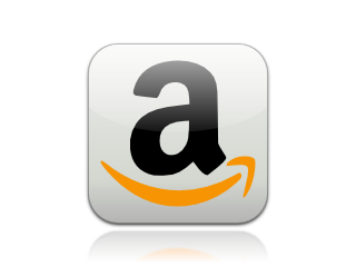 world brand amazon png logo vector 6711