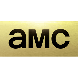 amc united states usa png logo 4606