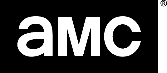 black amc networks png logo 4601