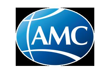 Fraud Alert Amc Png Logo 4589