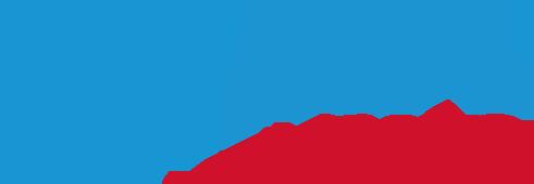 Imax Amc Logo Png