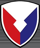 Us Amc Png Logo 4600