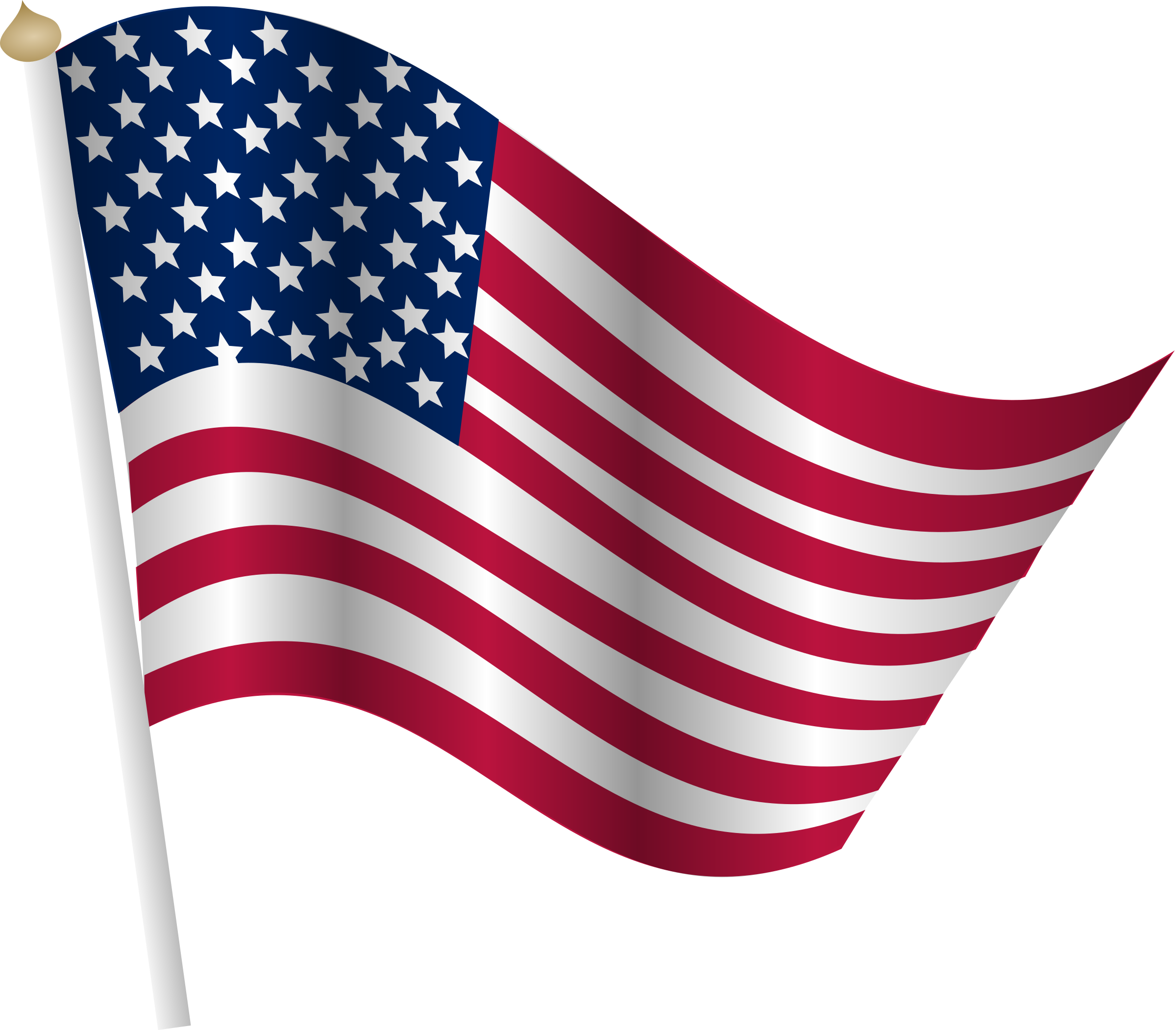american flag fotolipm rich image and wallpaper #38745