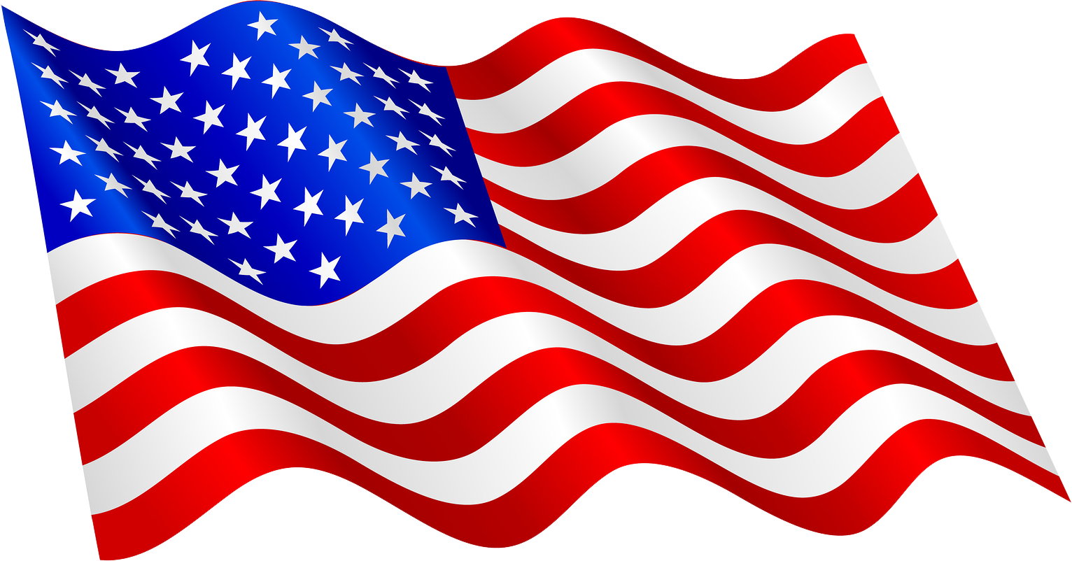 american flag wavy design pictures #38742