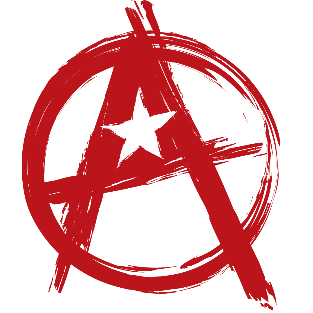 anarchy png images downloaded charge crazypng #34633