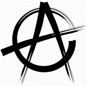 anarchy png images transparent download pngmartm #34622