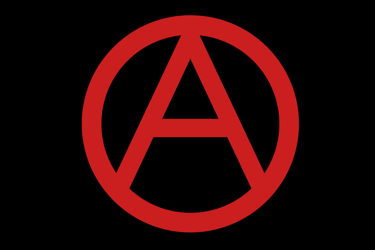 fichier anarchy symbol red black svg wikip dia #34606