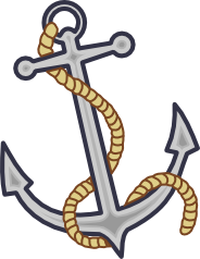 anchor, hedgewars graphics rules style constraints guidelines #21896