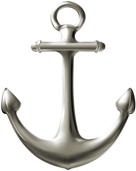 anchor png clip art image gallery yopriceville high #21874
