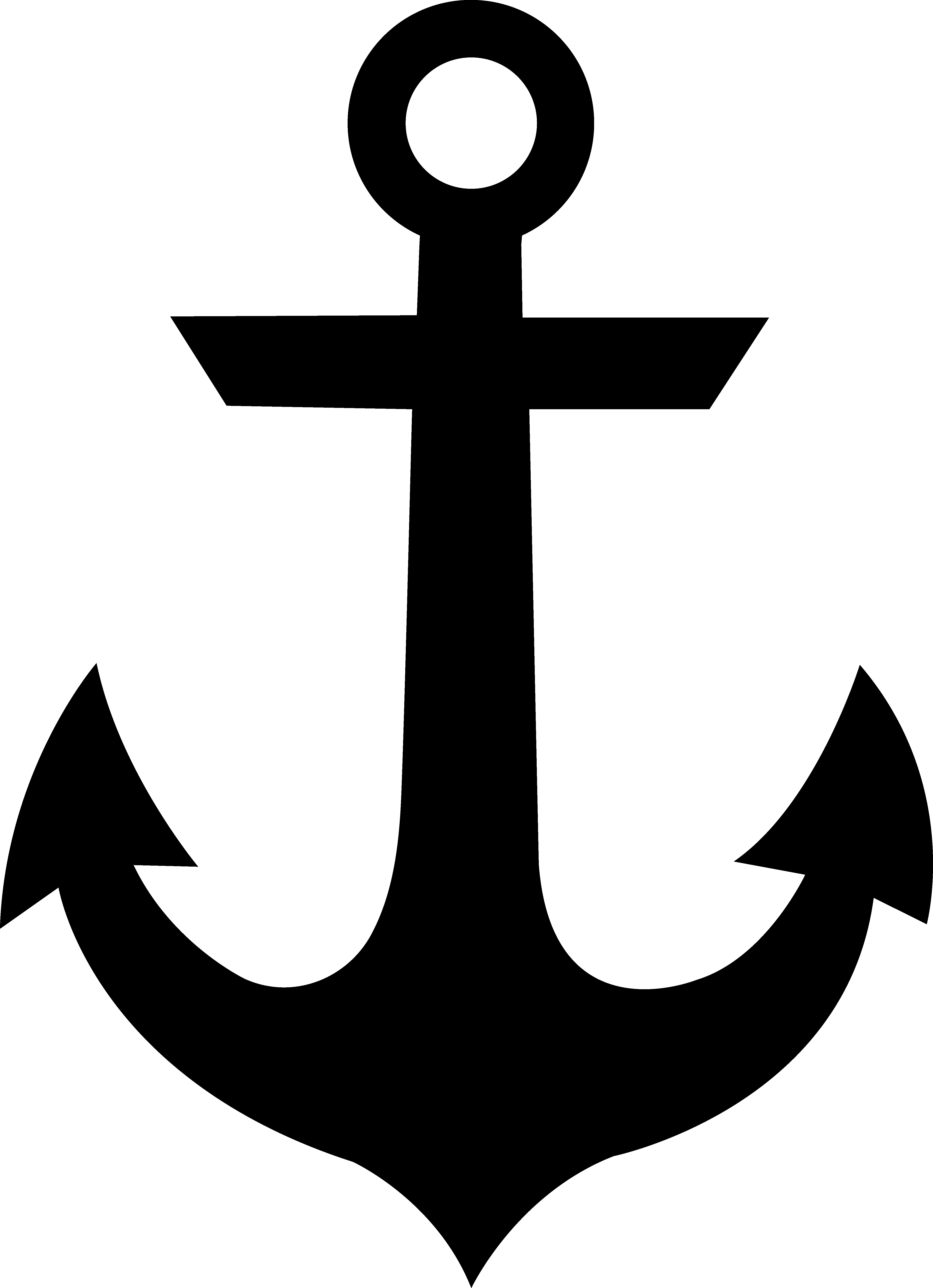anchor png clipart best #21843