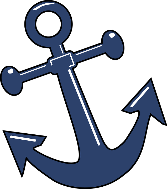 anchor png images anchor white navy anchor png clipart images free download free transparent png logos navy anchor png clipart images