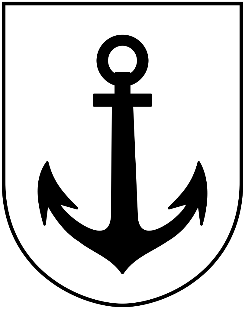 file anchor erected svg wikimedia commons #21851
