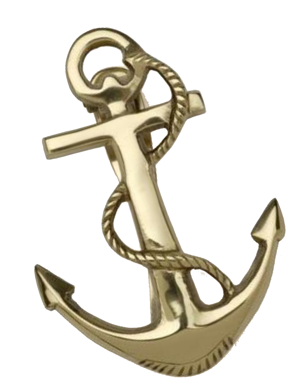 images for anchor png cliparts #21951