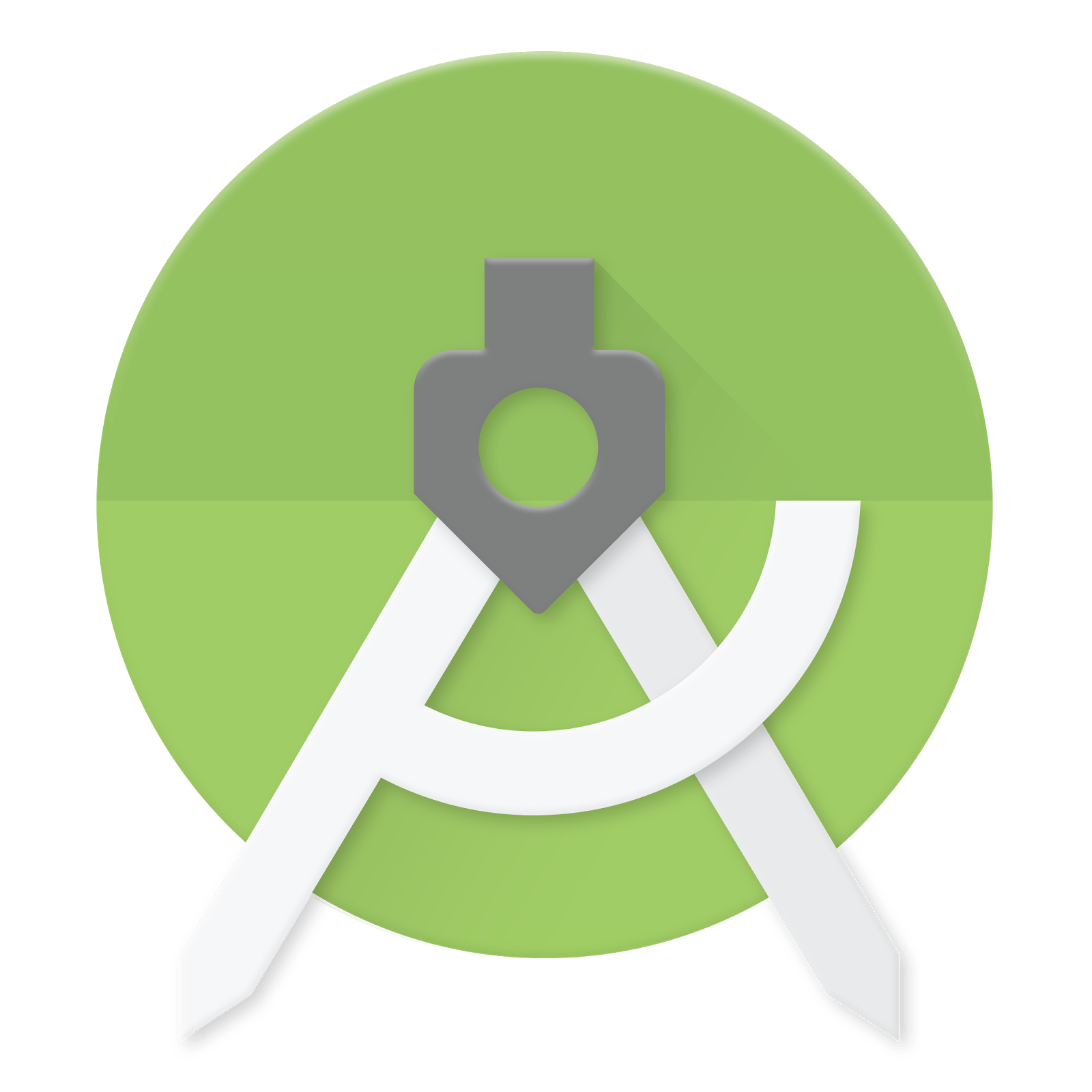 android logo, android studio appjoy #12425