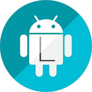 android logo, android updated for the galaxy screenshots leak #12390