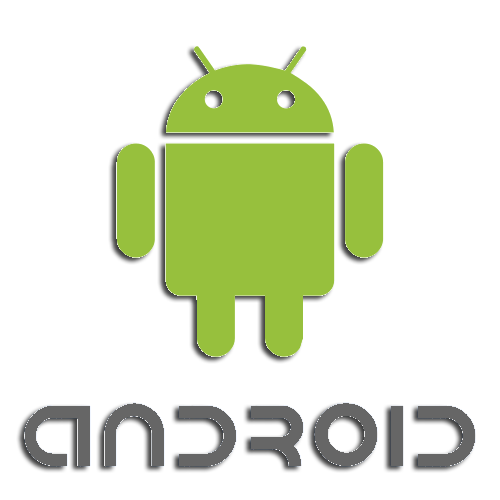 android logo, healthy information #12382