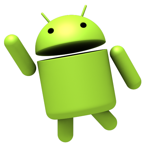 android logo, important announcement for android users parkeasier #12402