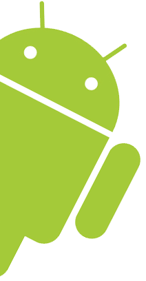 android logo, more information about android thumbdata files #12386