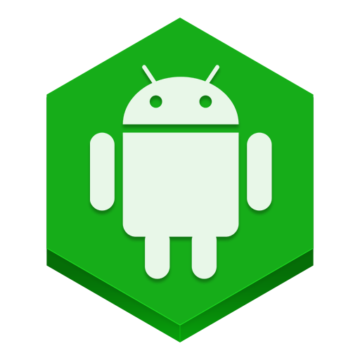 android logo png transparent images and icons #12404