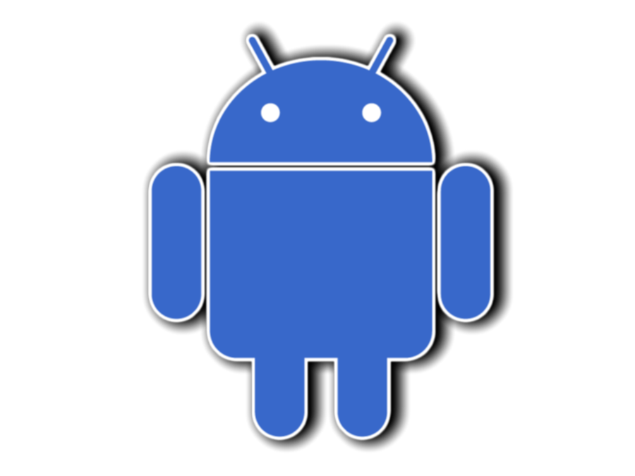 android logo png transparent images and icons #12387