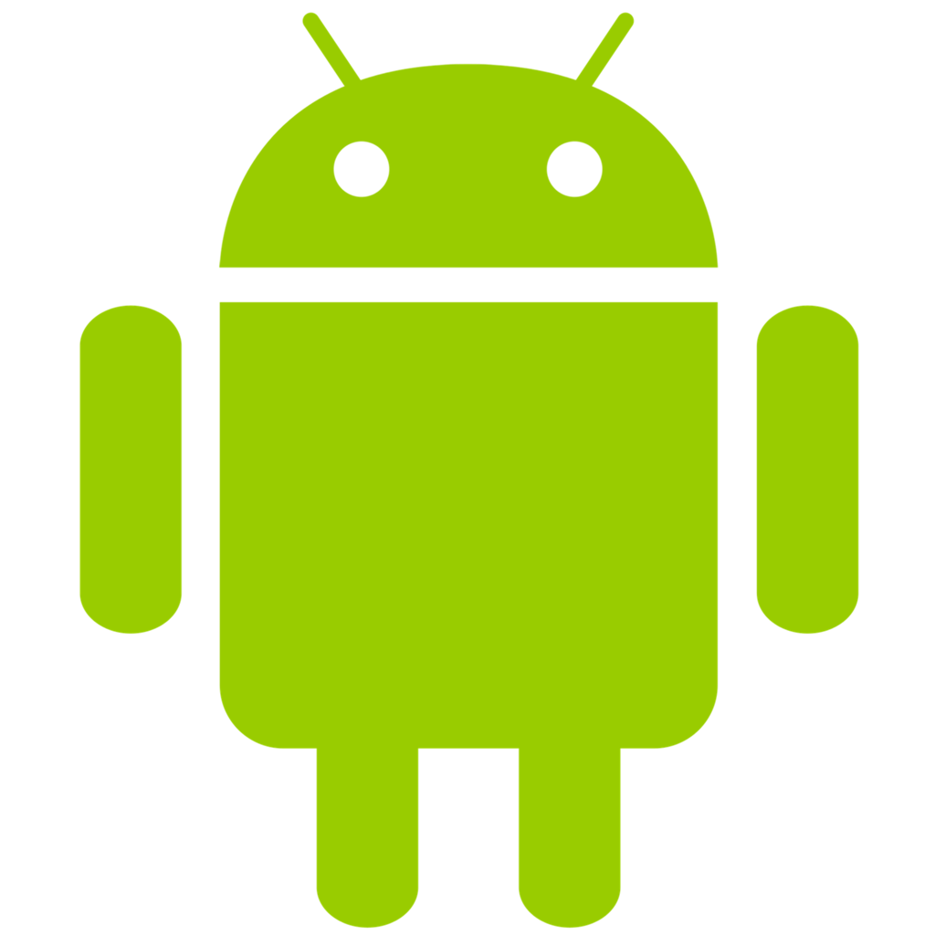 android logo, powerful mobile apps for those with disabilities #12380
