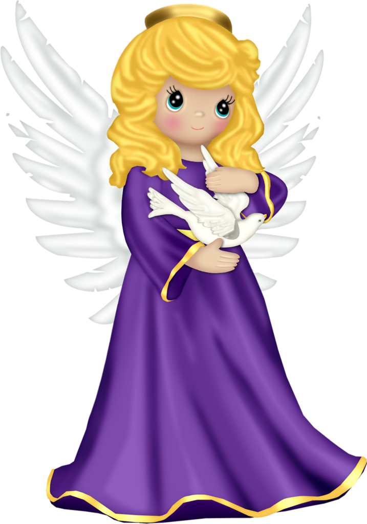 angel, angels pictures cliparts 20582