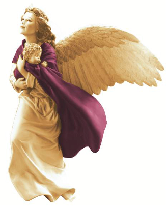 angel png transparent png pictures icons and png 20581