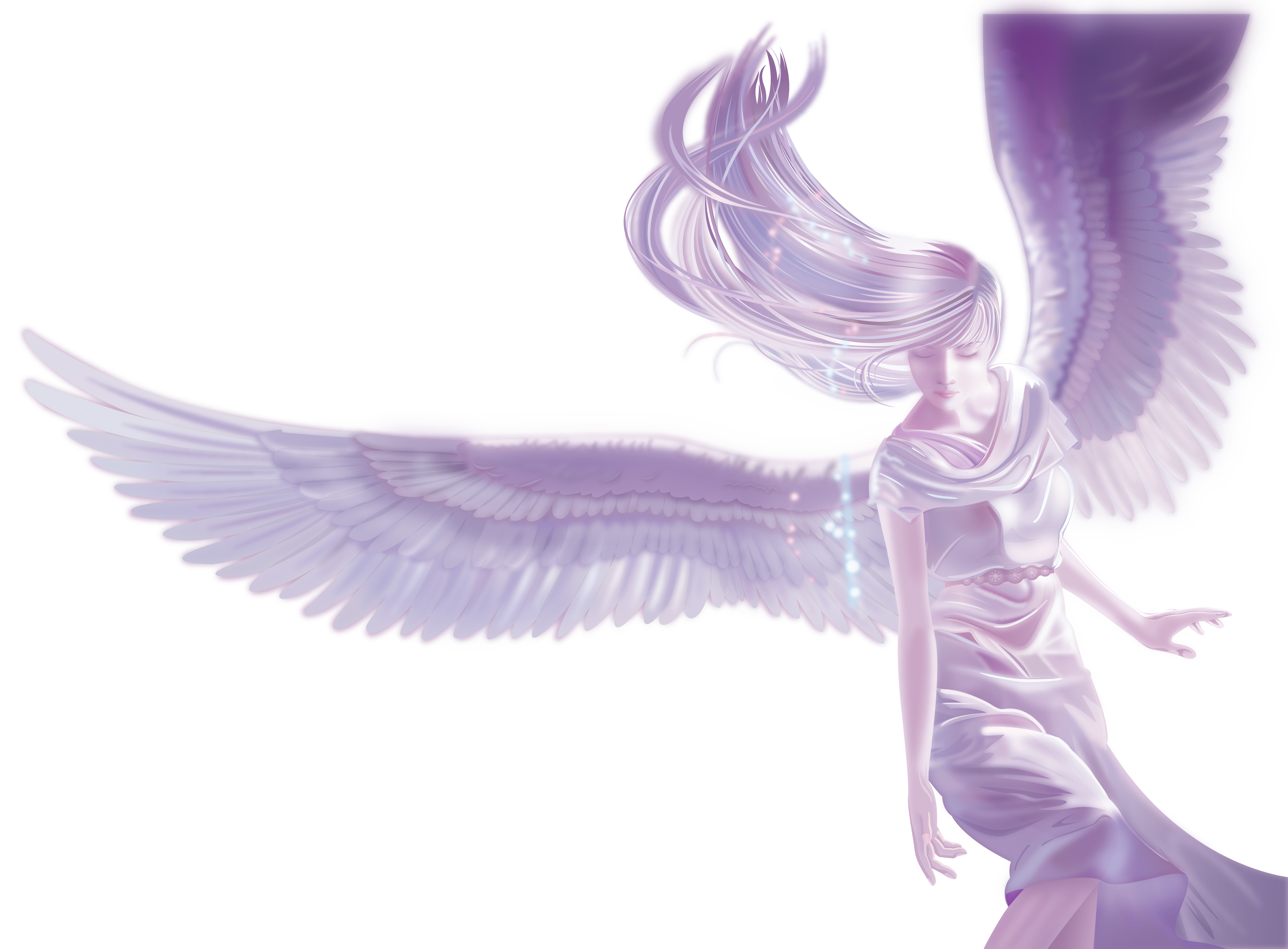 angel wallpapers images photos pictures backgrounds #20549