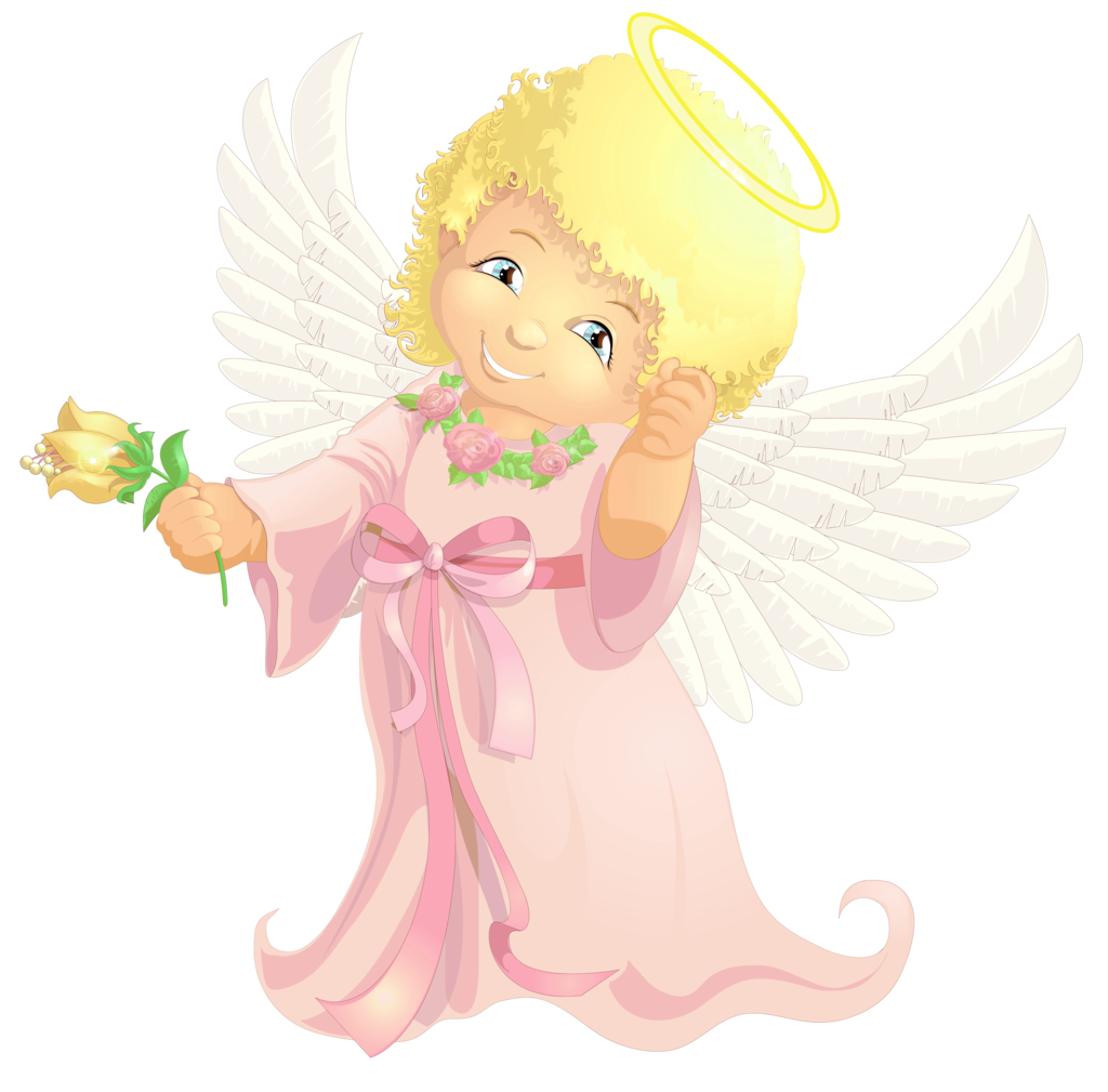 cute angel transparent png clipart joeatta deviantart 20574