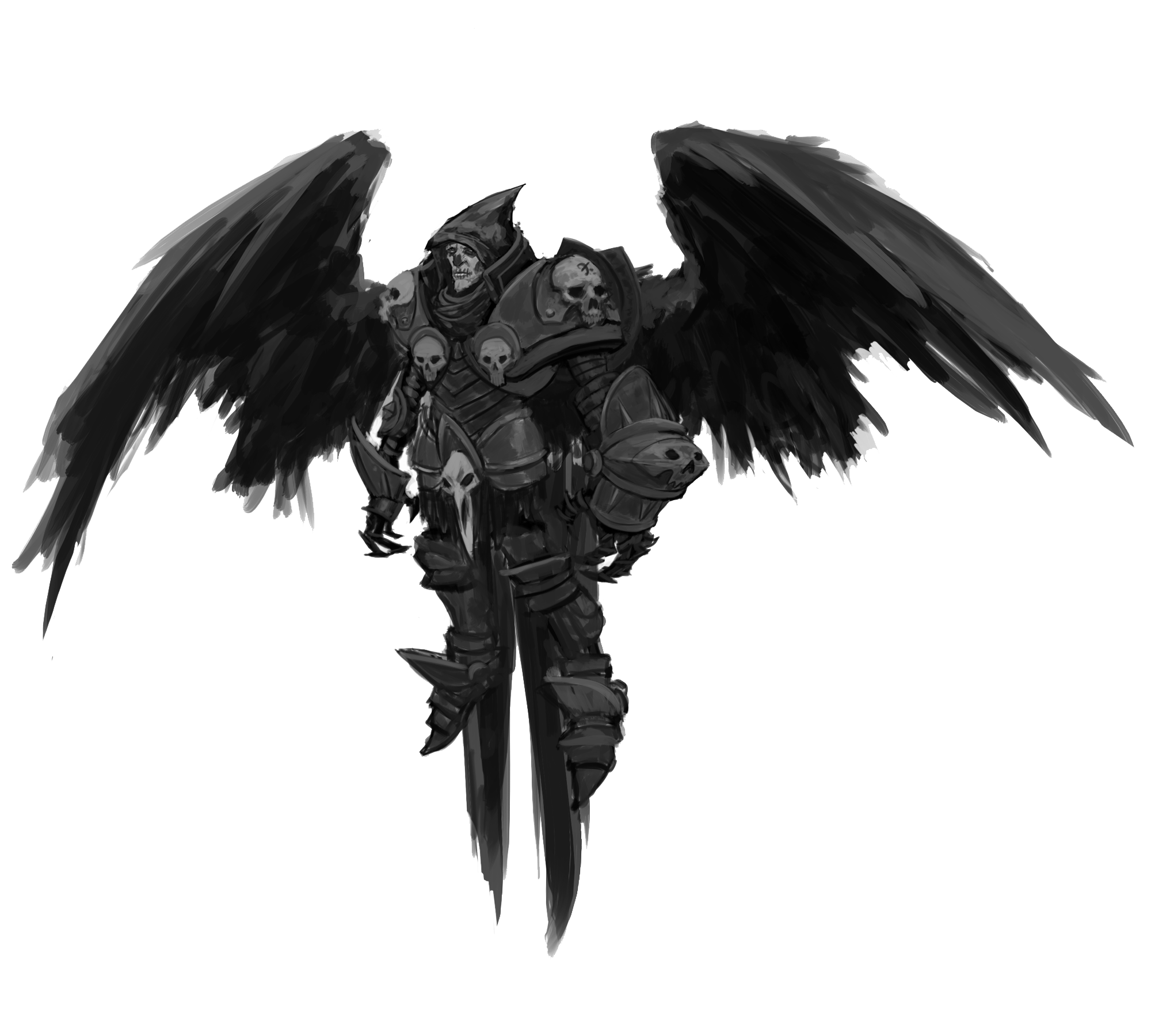 dark angel png images what dark angel png only #20561