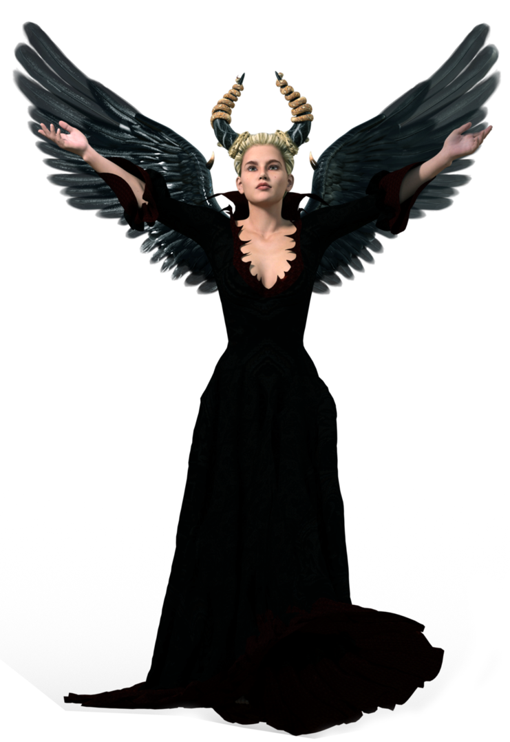 dark angel png images what dark angel png only #20567