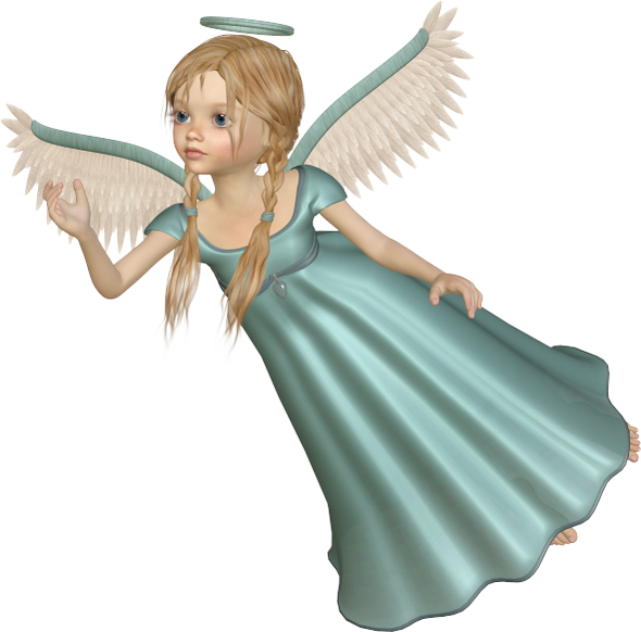 flying angel png clipart picture gallery 20571