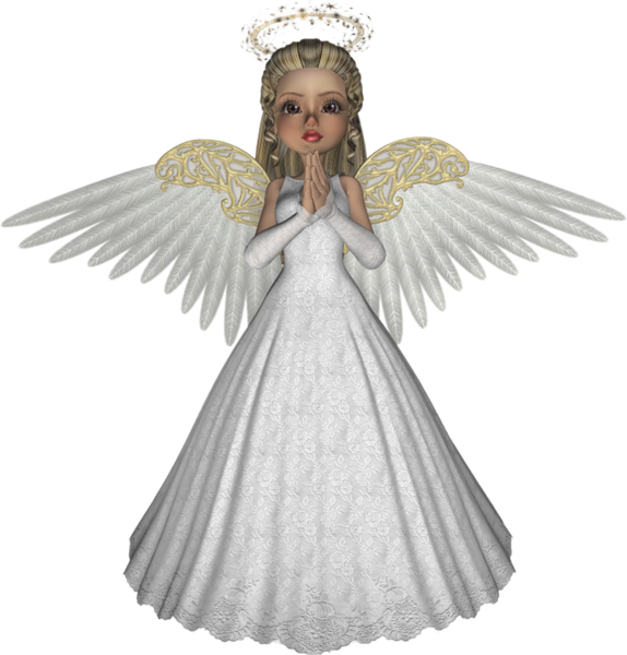 girl angel png picture gallery yopriceville high #20540