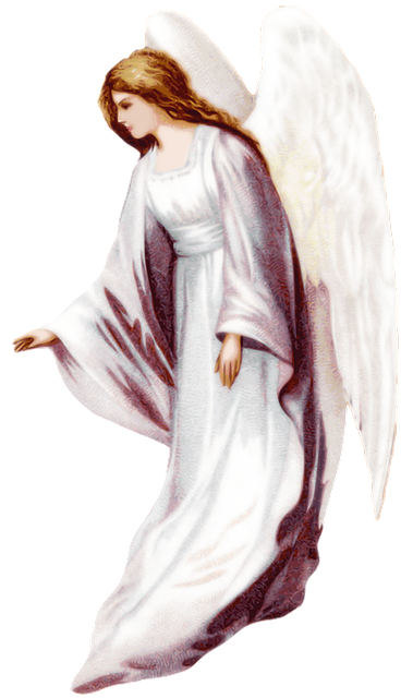 illustration angel christian christianity 20570