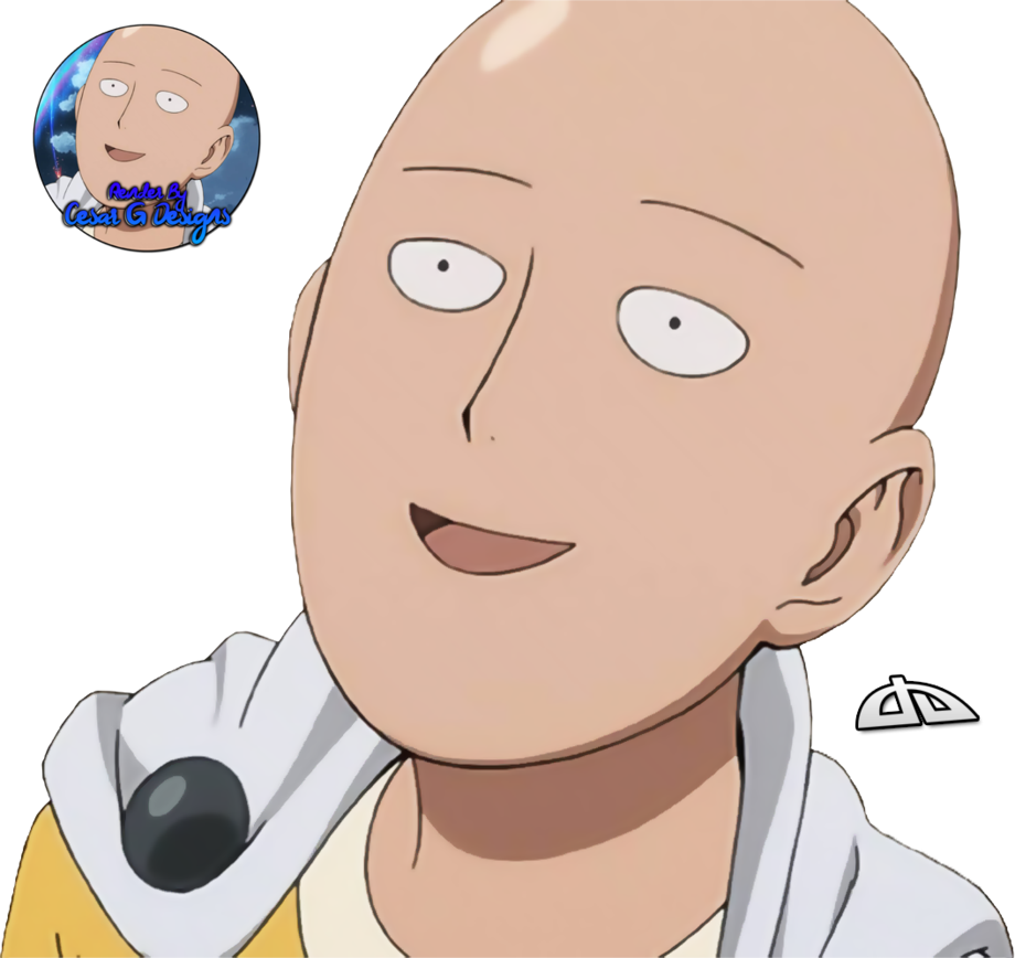 funny anime transparent: Free Transparent PNG Logos