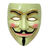 anonymous mask, download mask png photo images and clipart pngimg #17423