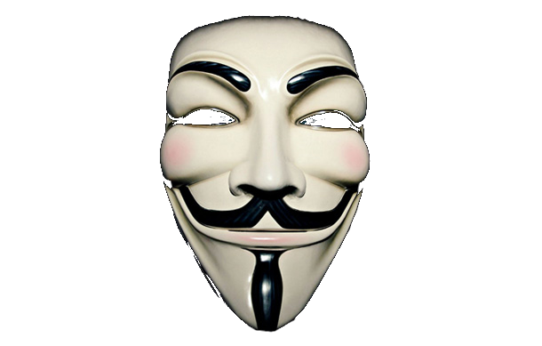 anonymous mask, people archives transparent png images icons and #17422