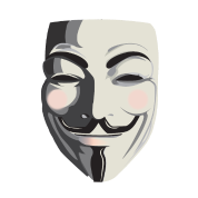 anonymous mask shirt spreadshirt #17420