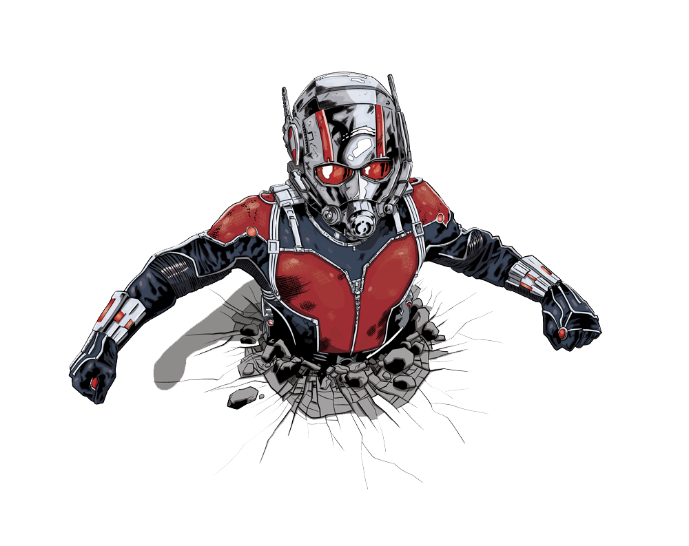 download ant man transparent png transparent png images icons and clip arts #28906