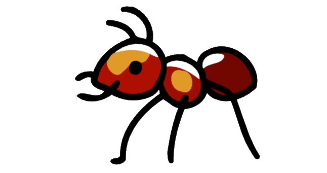 fire ant scribblenauts wiki fandom powered wikia #28945
