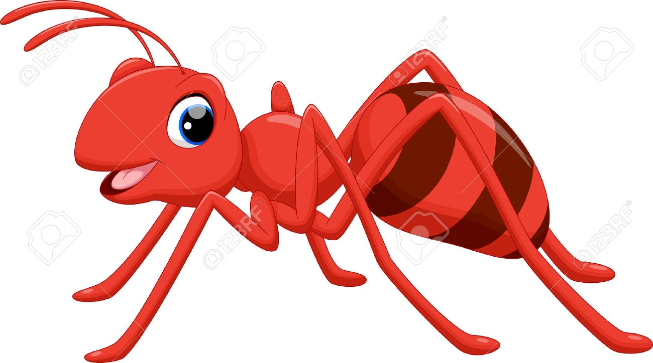 ant clipart ethanpringlem for personal use #31580