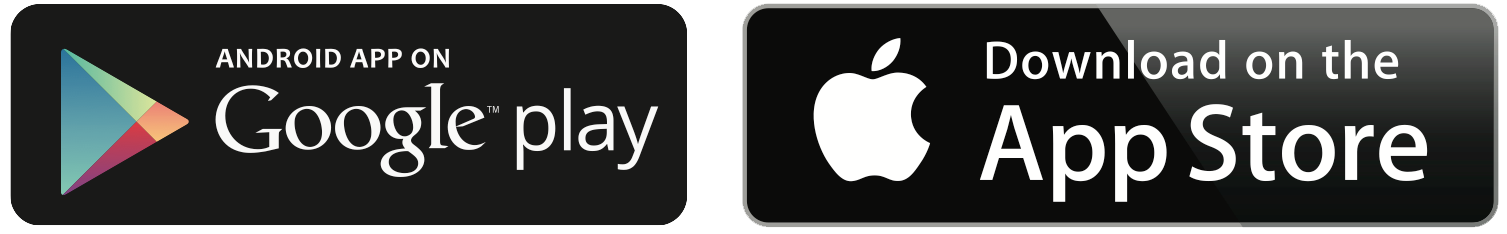 google play and apple app store logos #33115