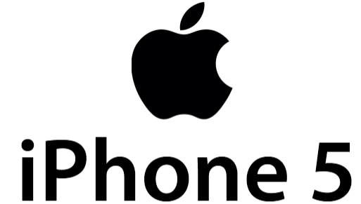 apple iphone logo png #536