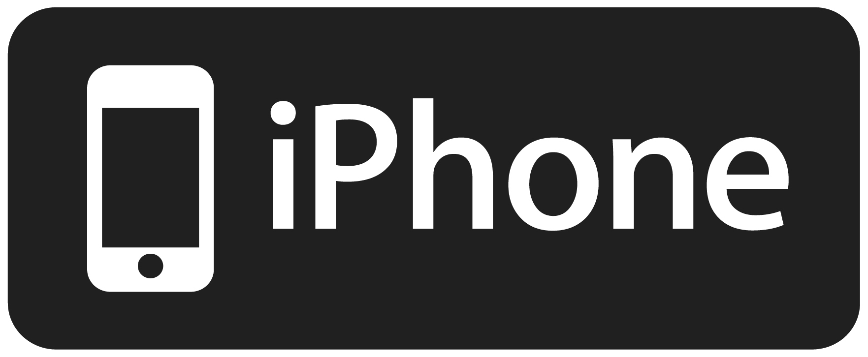 apple iphone logo png #534