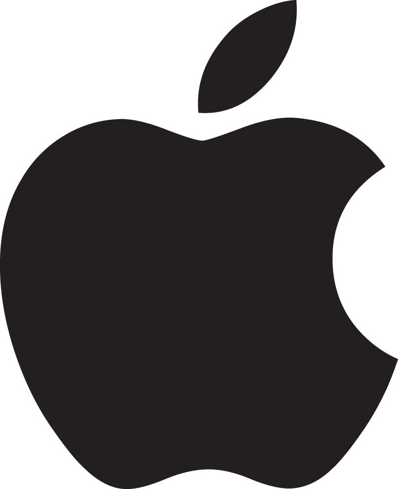Logo Apple Png Hd Images Free Download Free Transparent Png Logos