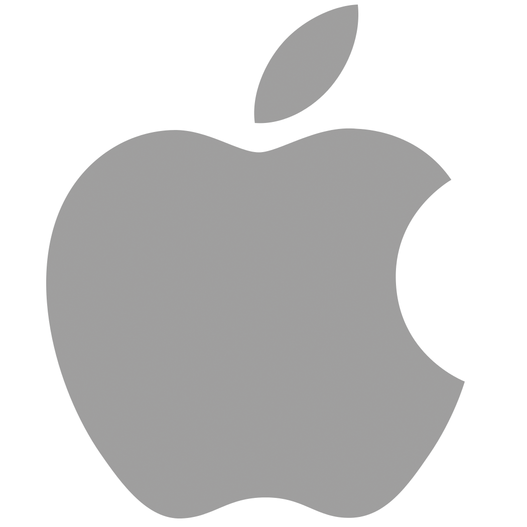apple logo png antivirus software policy library and information #9741
